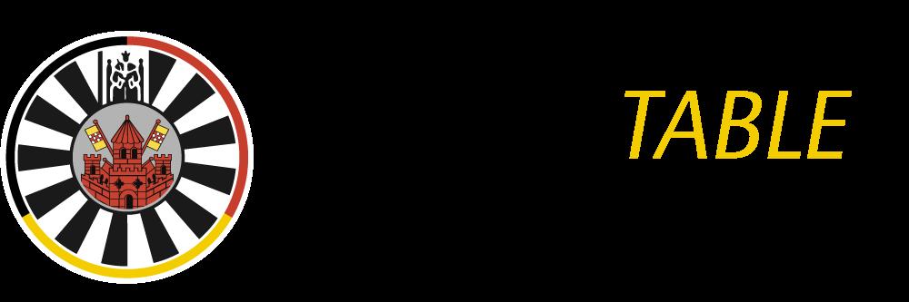 Weihnachtsbaum Unna kaufen und Gutes tun Logo